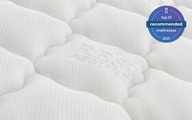 Rest Assured Pocket Silk 2000 Detail Top10