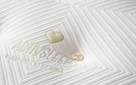 Sealy Activsleep Ortho Extra Firm Mattress Closeup