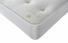 Sealy Activsleep Ortho Extra Firm Mattress Corner