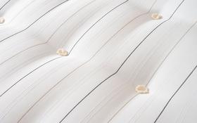 Sealy Aspen Pattern