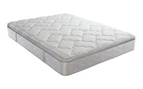Super king mattresses for sale uk