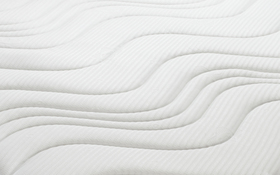 Sealy Pearl Memory Mattress Top Cover 2018