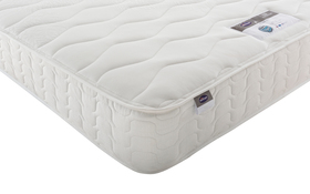Silentnight 800 Mirapocket Mattress Corner