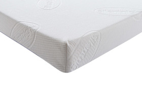 Silentnight Bunk Foam Mattress Corner