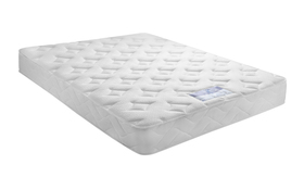 Silentnight Moretto Mattress Full 2015