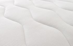 silentnight pocket 1000 memory mattress cover