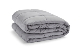 Silentnight Weighted Blanket