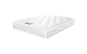 Sleepeezee Contract 1400 Pocket Mattress