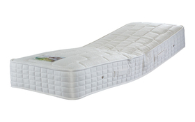 Sleepeezee Gel Adjustable Full