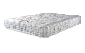 Sleepeezee Kensington 2500 Pocket Mattress, Superking