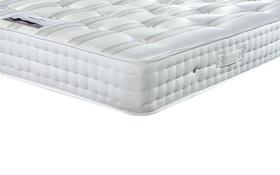 Sleepeezee Ultrafirm 1600 Corner