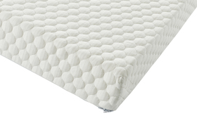 Sleepshaper Comfort Mattress Corner