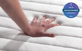 Sleepsoul Balance Hand Press Top10
