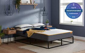 Sleepsoul Balance Roomset Angle Top10