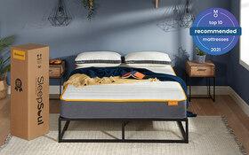 Sleepsoul Balance Roomset Front Top10