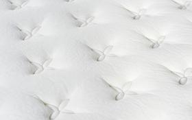 Sleepsoul Cloud 800 Pocket Mattress Cover