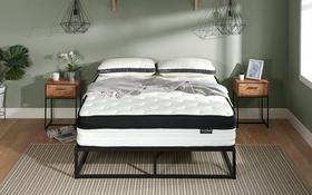 Sleepsoul Cloud Roomset Front 2