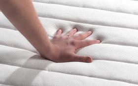 Sleepsoul Comfort Hand Press