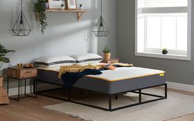 Sleepsoul Comfort Roomset Angle 2