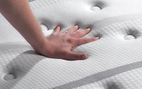 Sleepsoul Heaven Hand Press