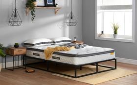 Sleepsoul Heaven Roomset Angle 2