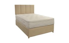 Sweet Dreams Rebecca Divan1