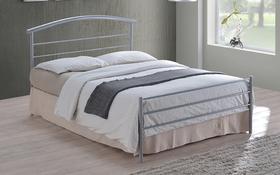 Time Living Brennington Metal Bed Frame Updated