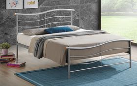 Time Living Waverley Metal Bed Frame Updated
