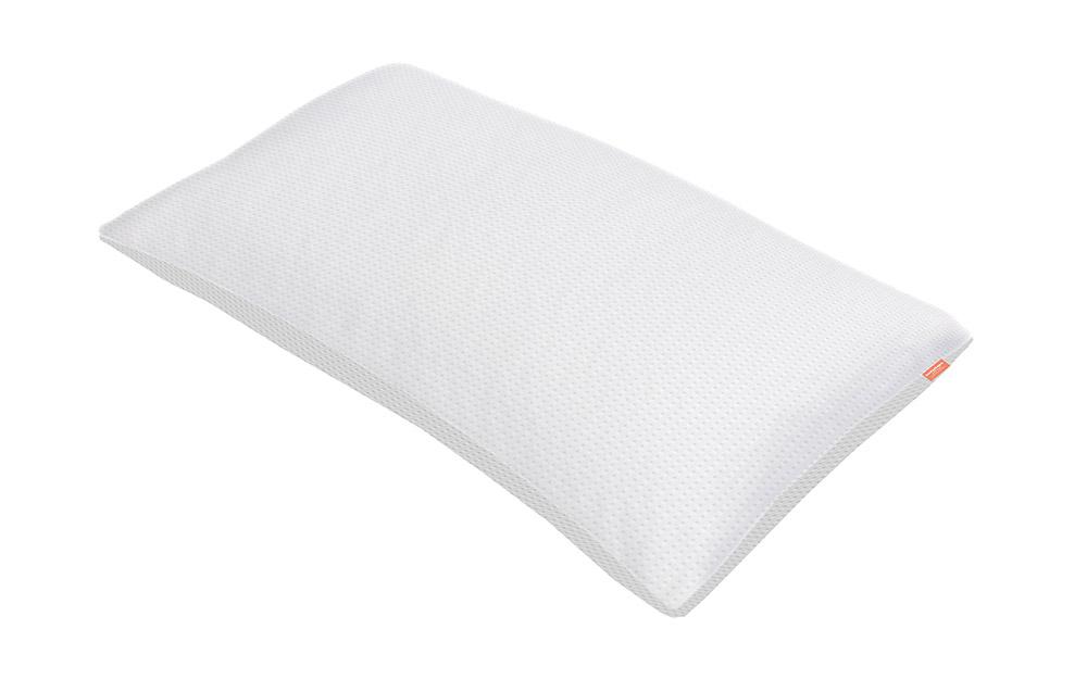 Bodyshape Essentials Memory Foam Pillow