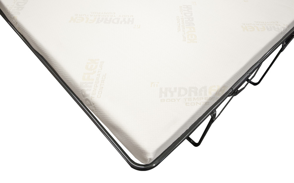 Bodyshape Memory Foam Sofa Bed Mattress Mattress Online