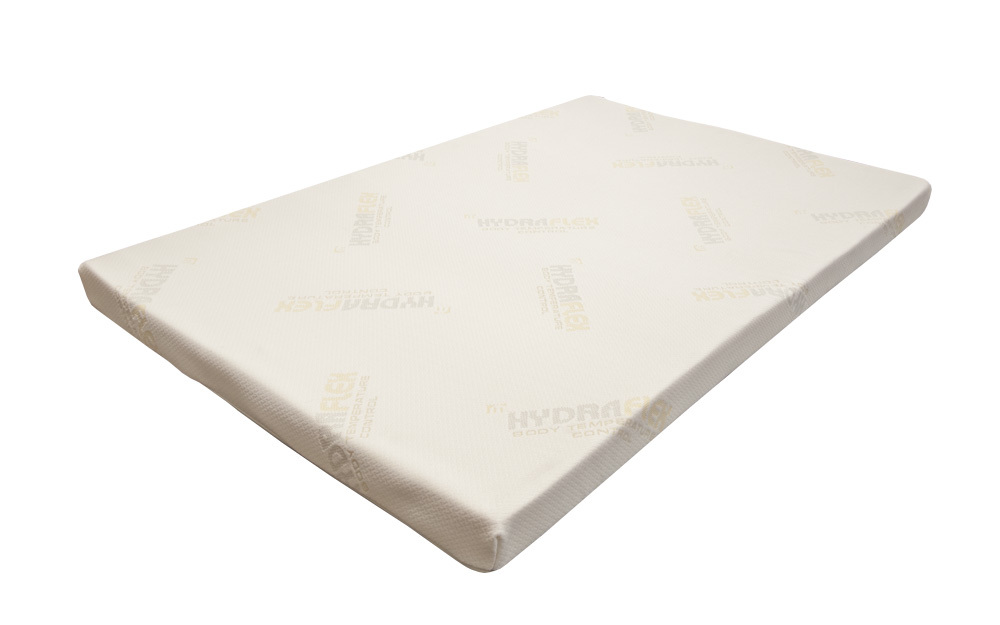 Bodyshape Memory Foam Sofa Bed Mattress Mattress line