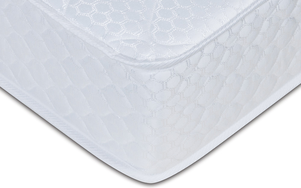Breasley Postureform Supreme Mattress, Small Double