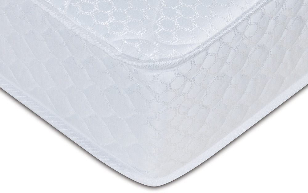 Breasley Postureform Supreme Ortho Mattress, European King Size
