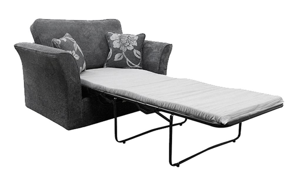 buoyant newry sofa bed read reviews