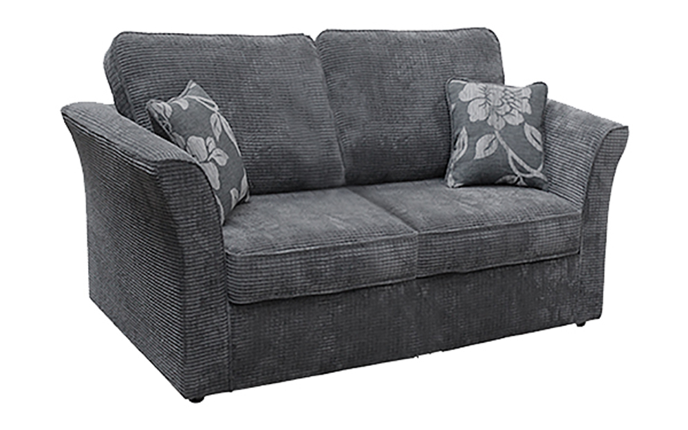 Buoyant newry sofa bed mattress online for Sofa bed 5ft