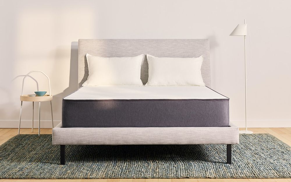 Casper Original Mattress, Superking