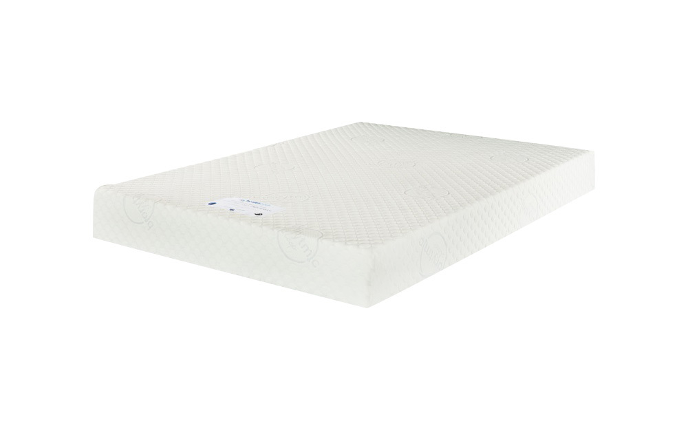 Healthbeds Cooltex Endurance Mattress, King Size