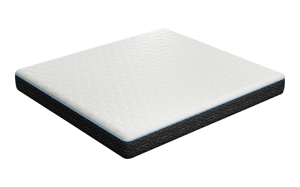 Dormeo Reflections Bliss Memory Mattress, Single for £399.95