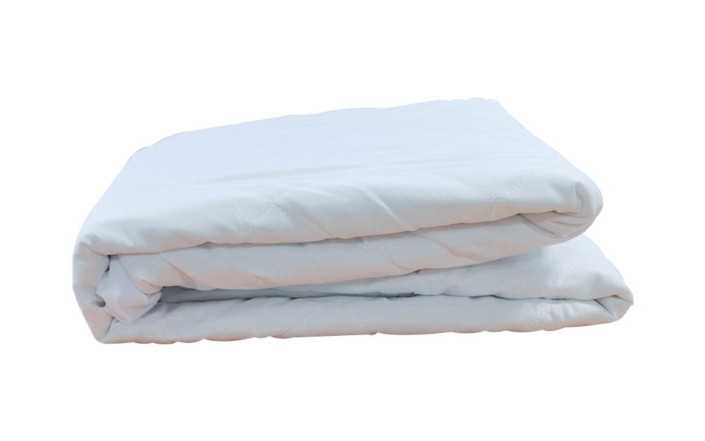 Zip Link Beds >> Dreameasy Luxury Waterproof Mattress Protector - Mattress Online