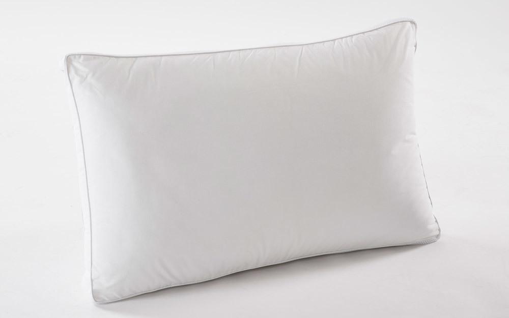 602558375a824d Dunlopillo 3D Airflow Mesh Pillow. Product options:
