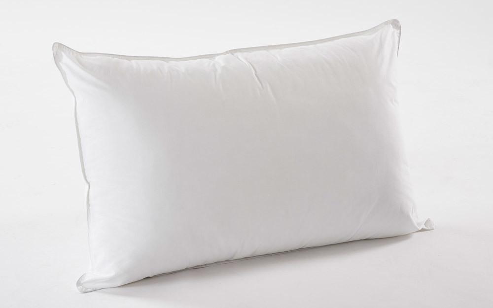 Dunlopillo Anti Allergy Pillow - Mattress Online