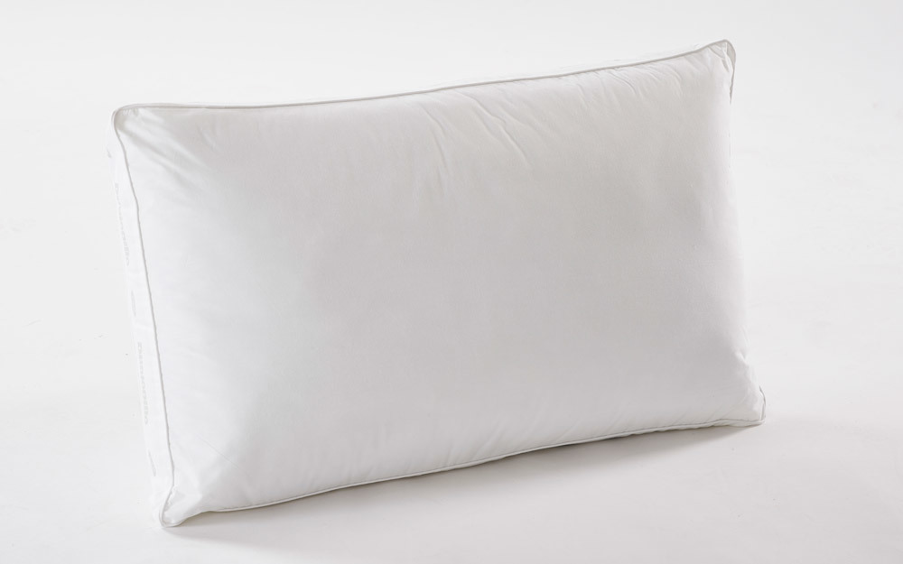 Dunlopillo Celeste Firm Pillow Mattress Online