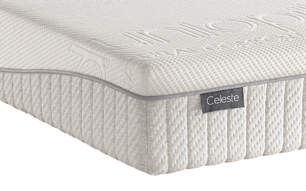 Dunlopillo Celeste Mattress, Single