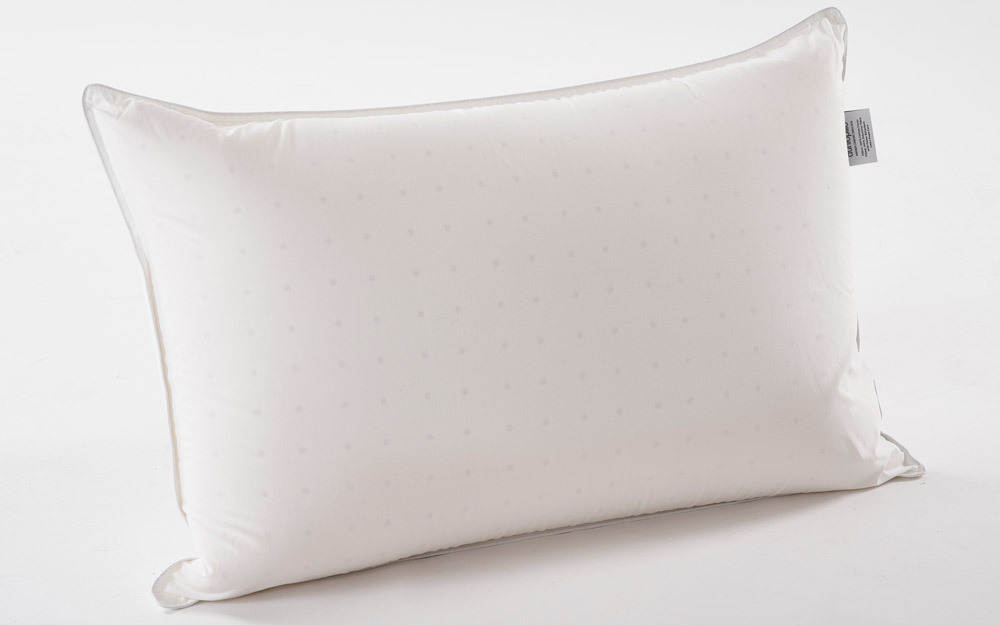 Dunlopillo Latex Wrap Pillow Mattress Online