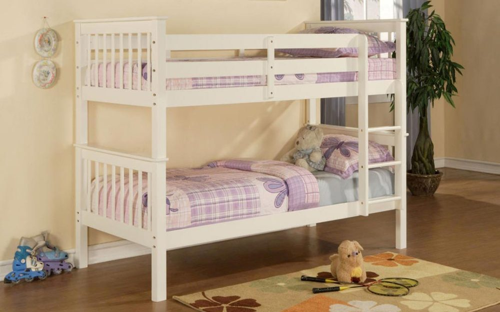 company beds p cherry bed over walker bwstotch furniture bunk wood loft carolina twin edison