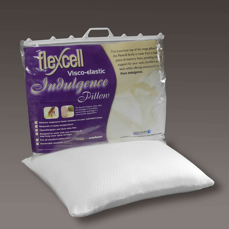 in foam buy memory cushions mattress protector pillows online and india wakefit pillow stacked