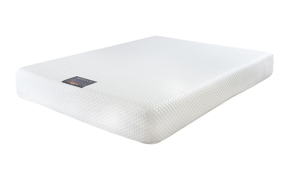 Horizon Apollo Memory Mattress, Single