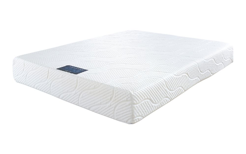 Horizon Voyager Memory Mattress, Double