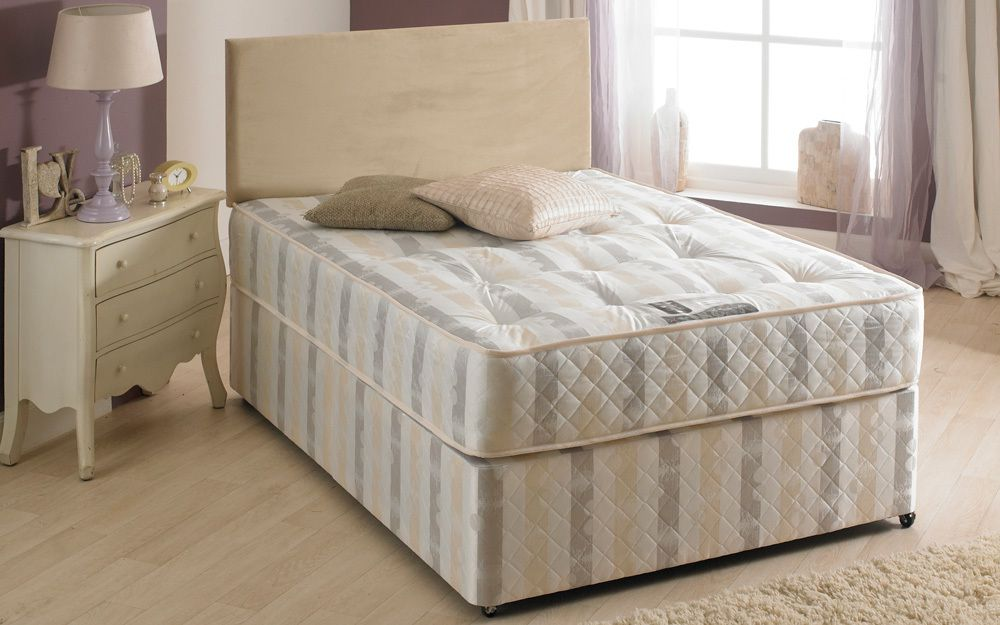 romantica adagio extra firm mattress mattress online. Black Bedroom Furniture Sets. Home Design Ideas