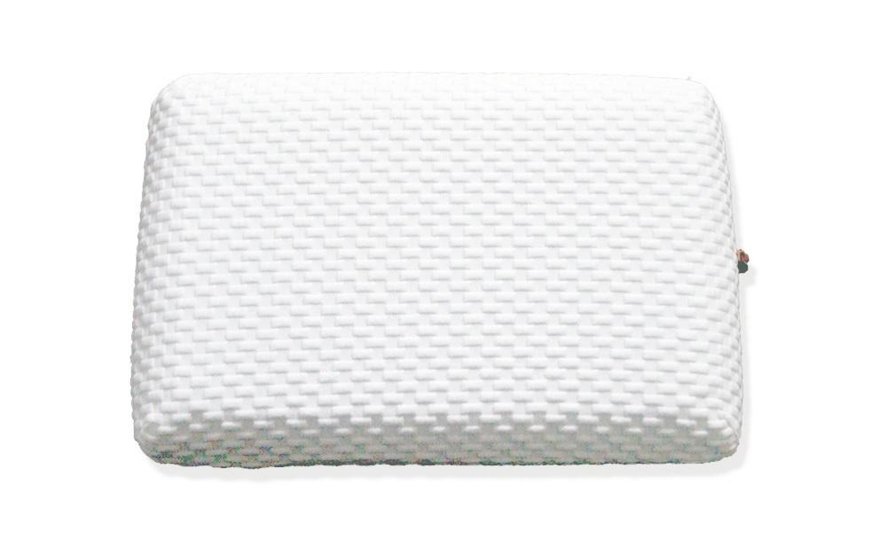 Mammoth Original Pillow Mattress Online